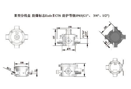 220v镝灯实际接线图