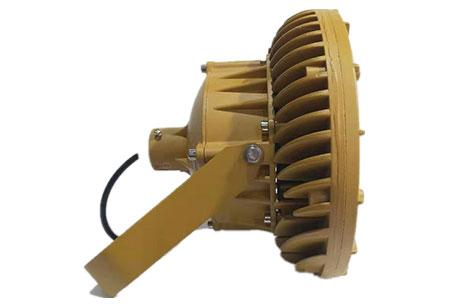 BLED-LED防爆灯8810系列 50 100W