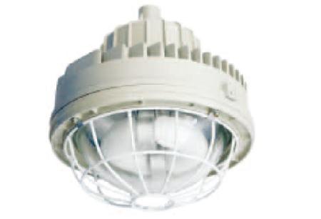 沈阳防爆LED马路灯