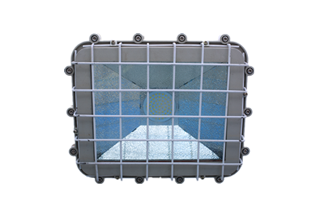 LED防爆灯方型