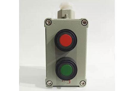 防爆控制按钮