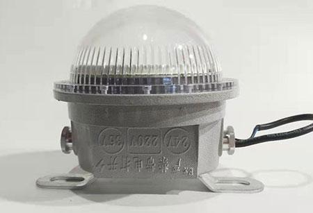 BLED-LED防爆吸顶灯30W 5W