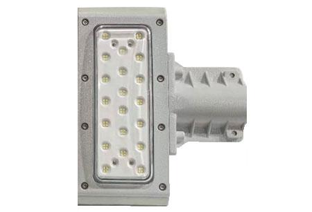 BLED-LED防爆模组路灯150W