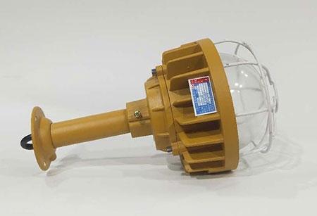 BLED-LED防爆灯地雷系列100 50 30W