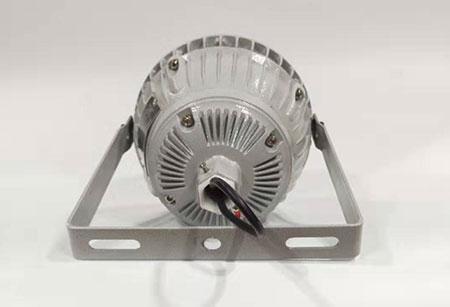 BLED-LED防爆灯8811系列200W