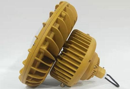 BLED-LED防爆灯8811系列
