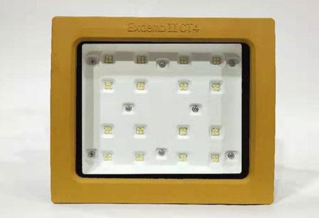BLED-LED防爆灯97系列