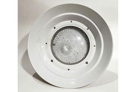 BLED-LED防爆厂棚灯
